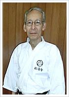 稲村 隆秋 (五段)