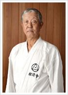 矢島 一郎 (五段)